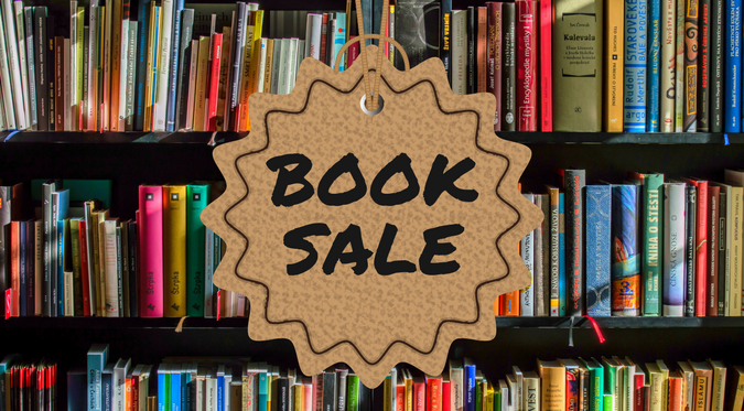 16770_book-sale.png