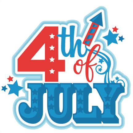 4th-of-july-miss-kate-cuttables-product-categories-clipart.png