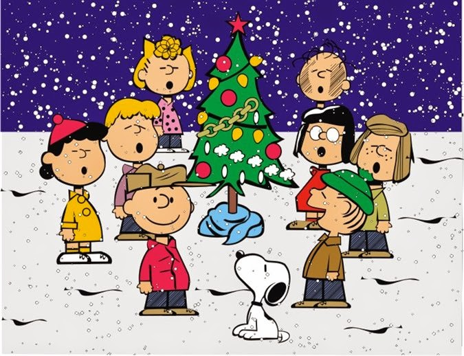 Charlie_Brown_Christmas_tree_coloring.filminspector.com_6.jpg